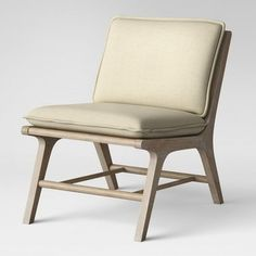 Lincoln Cane Chair with Upholstered Seat Natural – Ships Flat – Threshold , White Lincoln Cane Stuhl mit gepolstertem Sitz Natural – Ships Flat – Threshold, Weiß Diy Window Shades, Bedroom Built Ins, Lincoln, Built In Bunks, Young House Love, Pine Floors, Shed Storage, Storage Ideas, Backyard Storage