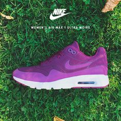 quality design 64791 c74f1 Nike Air Max Sneakers N Stuff, Rare Sneakers, Air Max Sneakers, Sneakers  Nike