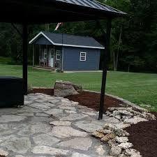 Landscaping For Sloped Yards