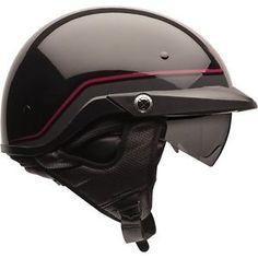 bell helmets pit boss pin medio casco moto casco - Categoria: Avisos Clasificados Gratis  Estado del Producto: New with tags Bell Helmets Pit Boss Pin medio casco moto casco EnvAo RApidofAcil Devoluciones Valor: USD129,95Ver Producto