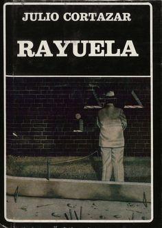Rayuela. Biblioteca Ayacucho (1980)