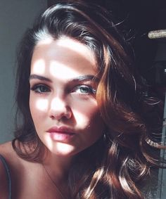 Picture of Danielle Campbell Danielle Campell, Dani Campbell, Davina Claire, Celebs, Celebrities, Celebrity Crush, My Girl, Luxury Fashion, Female