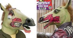 mascara-cabeza-caballo-zombie-p