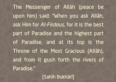 Prophet Muhammad (peace be up on him) Peace Be Upon Him, Prophet Muhammad, Hadith, Asd, Etiquette, Ramadan, Allah, Seal, Good Things