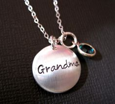Yes they are!! I love being a grandma!