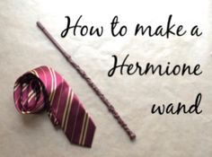 http://www.chasingladybugs.com/2015/10/how-to-make-hermione-granger-wand.html