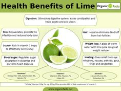 Lime has been used for ages in the treatment of various ailments such as scurvy, piles, respiratory disorders, urinary disorders.