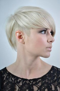 The Best Hairstyle App For IPhone Download The GOSTUDIO HAIR - Hairstyle on you app