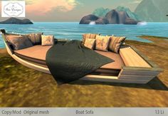 Love to Decorate SL | The #1 Resource for HOME & GARDEN DESIGN in Second Life.
