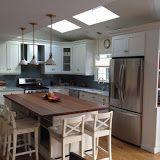 Kitchens - IMG_3558.JPG
