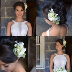 Such a gorgeous Wedding my beautiful bride Vanessa was photographed by Kane Jarrod  #bridalmakeup #bridalhair by #makeupartist @vivianashworth kane@kanejarrod.com #bridalgown  was Lan Ting Bride and by #flowers were from French Blue. #Weddingvenue Avalon Castle Cockatoo