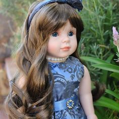 Harmony Club Dolls has over 300 styles for American Girl. 18 inch dolls the size of American Girl. Visit us at www.harmonyclubdolls.com #dollstore #toystore #onlinetoyshop #kidstoy #cute #americangirldoll #18doll #18inchdoll #18inchdollclothes #baby #kids #kidsstores #kidstoy #coolforkids #bestkidstoys