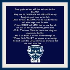 GFC Cat Character, Back Off, Cat Tattoo, True Friends, My Boys, Over The Years, Legends, Characters, Football