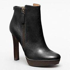 cd5de3be Zapatos Locos, Botines De Tobillo, Botas Zapatos, Zapatos De Mujer, Zapatos  De