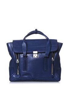 Phillip Lim Pashli Bag on sale   Matches Fashion   Tote bags  