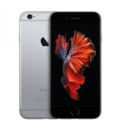 Think of Us is One stop shop for the Best Mobile Phones, Tablets & Accessories at the Best available prices, Buy  Apple iPhone 6s form Think of Us.