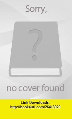 Teranesia Greg Egan ,   ,  , ASIN: B005B3IUT4 , tutorials , pdf , ebook , torrent , downloads , rapidshare , filesonic , hotfile , megaupload , fileserve