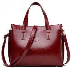 Handtasche Nathalia