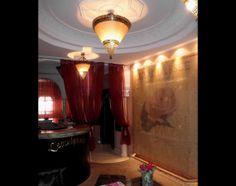 Hammam (Arredamento) prodotti hammam, Tipico centro hammam Light Bulb, Lighting, Home Decor, Steam Room, Decoration Home, Light Fixtures, Room Decor, Lightbulbs, Lights