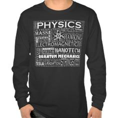 @@@Karri Best price          	Physics T-shirt on Dark           	Physics T-shirt on Dark lowest price for you. In addition you can compare price with another store and read helpful reviews. BuyReview          	Physics T-shirt on Dark Review on the This website by click the button below...Cleck Hot Deals >>> http://www.zazzle.com/physics_t_shirt_on_dark-235124405791337643?rf=238627982471231924&zbar=1&tc=terrest