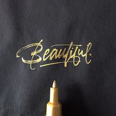 https://www.behance.net/gallery/25764813/Crayola-Brushpen-Lettering-Set