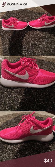 red nike running shoes nike europe