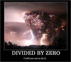 zero hypothesis
