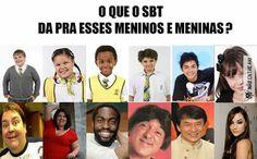 créditos south américa memes reserva Sao Memes, Memes Br, Memes Humor, Funny Memes, Jokes, America Memes, Types Of Humor, South Park, Glee