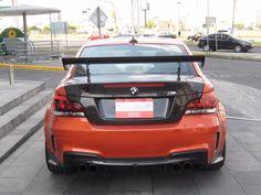 Bmw Serie 1 2012 Orpotunidad A $680,000 Sin Equipo $790 Con - Año 2012 - 14000 km - Autoplaza.com Mexico