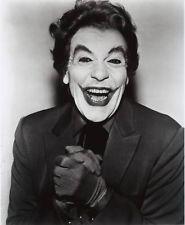 The 1st Joker