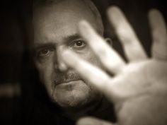Peter Christopherson (Coil)