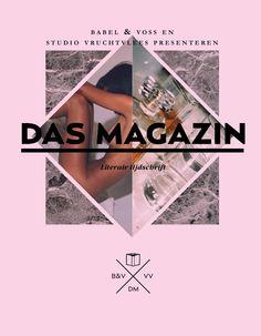 das magazin.