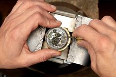 Panerai Celebrates the Year of the Rat With Sparsello-Decorated Luminor Sealand
