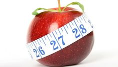 How to Cut 500 Calories Every Day | | Health Digezt