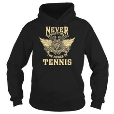 Best #TENNIS REAL GIRL SHIRTFRONT Shirt, Order HERE ==> https://www.sunfrog.com/Hobby/123270817-673327864.html?89699, Please tag & share with your friends who would love it, #christmasgifts #jeepsafari #renegadelife #tennis quotes, tennis outfit, tennis court #tennis #holidays #events #gift #home #decor #humor #illustrations