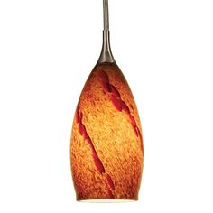 shop cal lighting line voltage mini pendant at atg stores browse our mini pendant lights all with free shipping and best price guaranteed browse mini pendant orange