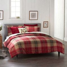 cuddl duds sherpa comforter set | decorating ideas | pinterest