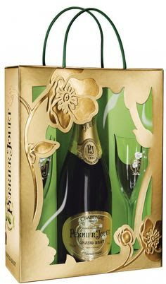 champagne henri giraud advertising - Google Search