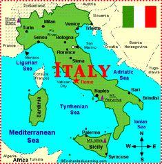 117 Best Scrapbook Italy images