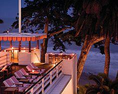Coral Casino Santa Barbara
