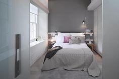 white + grey | Design Hunter