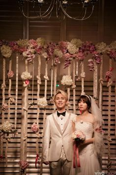 key -arisa---- wgm