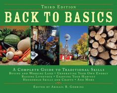 Back to Basics, one of the best books, worth the investment for knowledge.