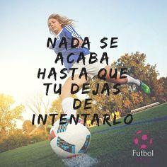 #futbolfemenino #femalesoccer #soccer #soccerinspiration #soccermotivation #futbol