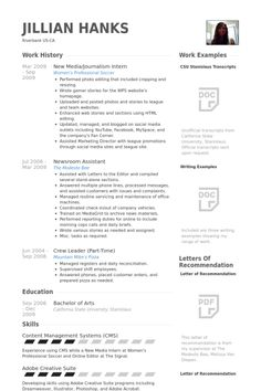 Examples Of Objectives Mesmerizing Reddit  Resume Templates  Pinterest  Resume Objective Sample .