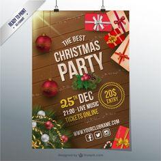 04_christmas-party-cmyk-flyer_23-2147499839