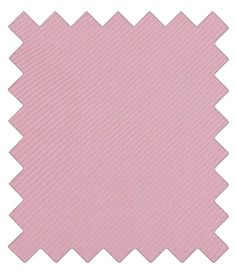 Fabric swatch for the Rose Twill wedding tie.