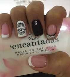 My Nails, Nail Designs, Nail Art, Glitter, Diy, Tatoo, Decorations, Dark Nails, Makeup Artists