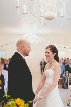 Creative documentary wedding photography in Dorset | Kings Arms Chirstchurch - Paul Underhill Photography
