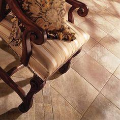 Details: Photo features Portenza in Terra di Siena 14 Loft Kitchen, Manufactured Stone, Italian Tiles, Tile Stores, Siena, Outdoor Flooring, Floor Design, Porcelain Tile, Black House